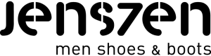 Jenszen logo